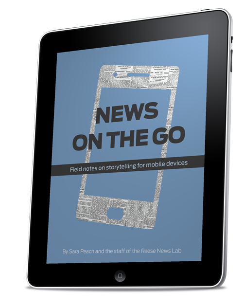 ipad_news_on_the_go