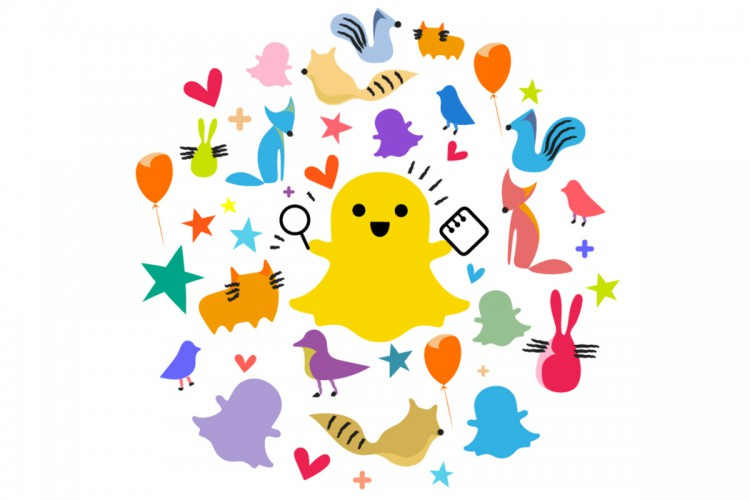 Snapchat-Tutorial-Anleitung-Videochat-Follower-Tipps-Tricks-04